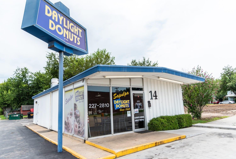 daylight-store