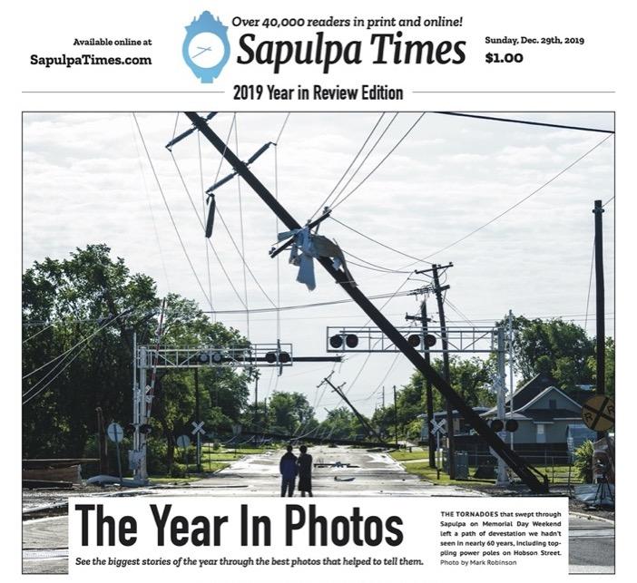 sap-2019-12-29_A1_cropped