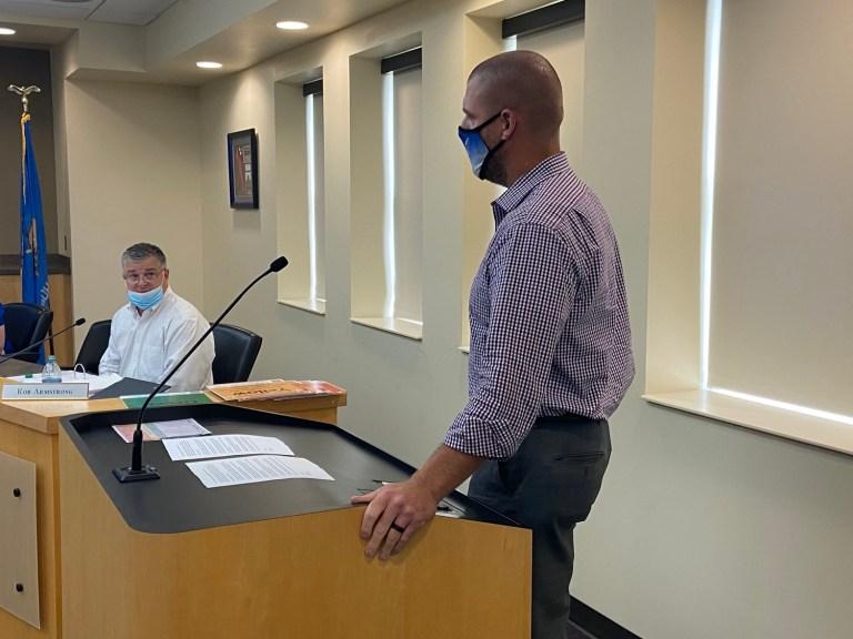 "SPS refines ""Return to Learn"" plan in Board of Education Meeting"