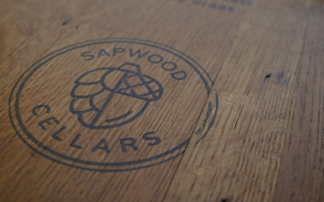 Sapwood Clubs and Limited Brewing Experiences Now Available!