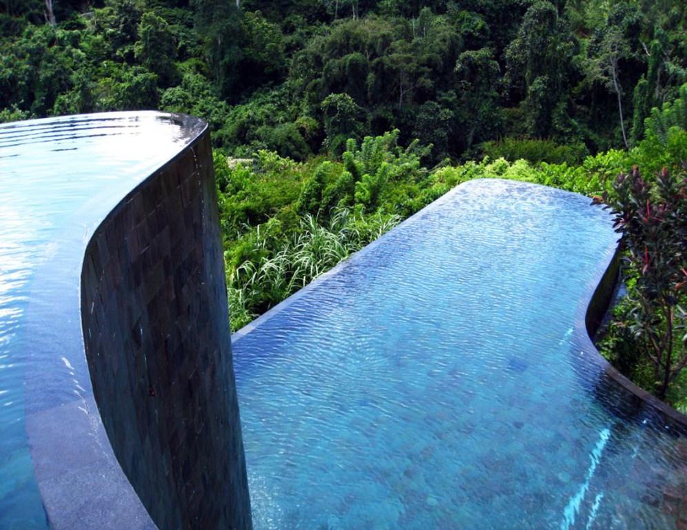 ubud-hanging-gardens-infinity-pools