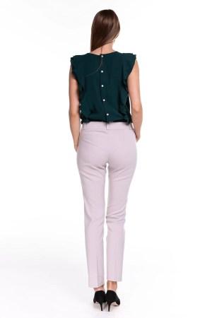 Spodnie Classic Golebie