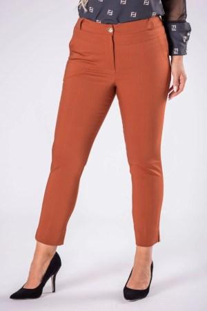 Spodnie Werona Ginger