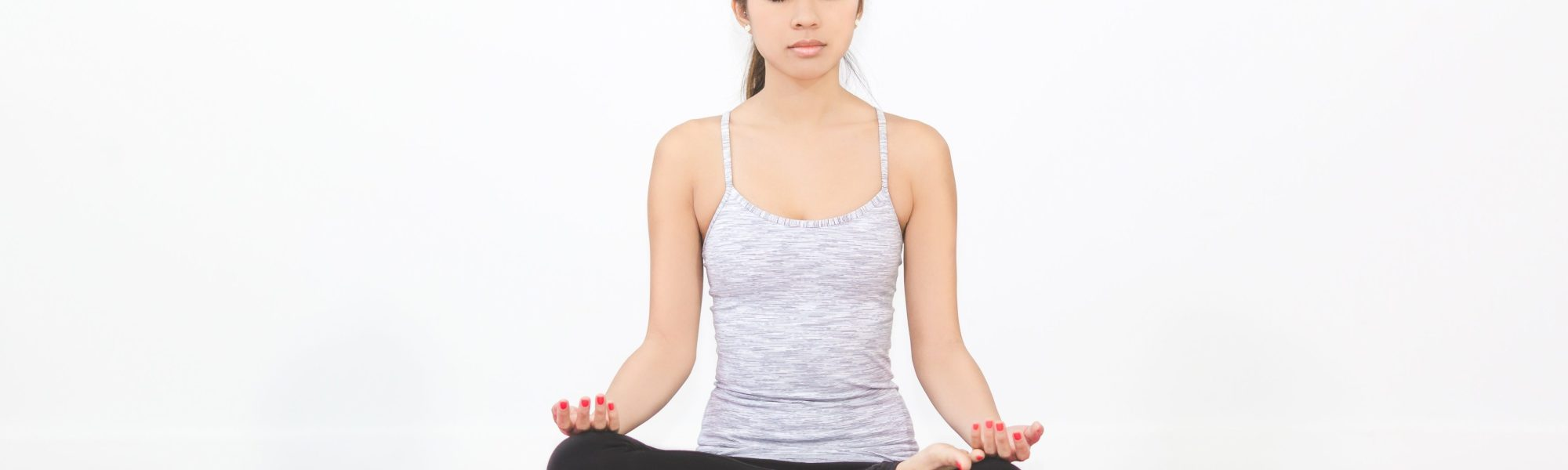 My Top 5 Meditation Recommendations