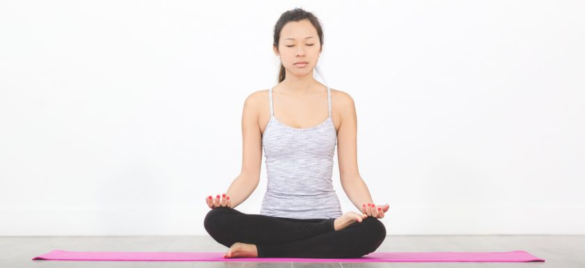 My top 5 most recommended guided meditations for both beginners and veterans to help improve mental health, mindfulness, and contribute to your overall self-care - Sara Katherine