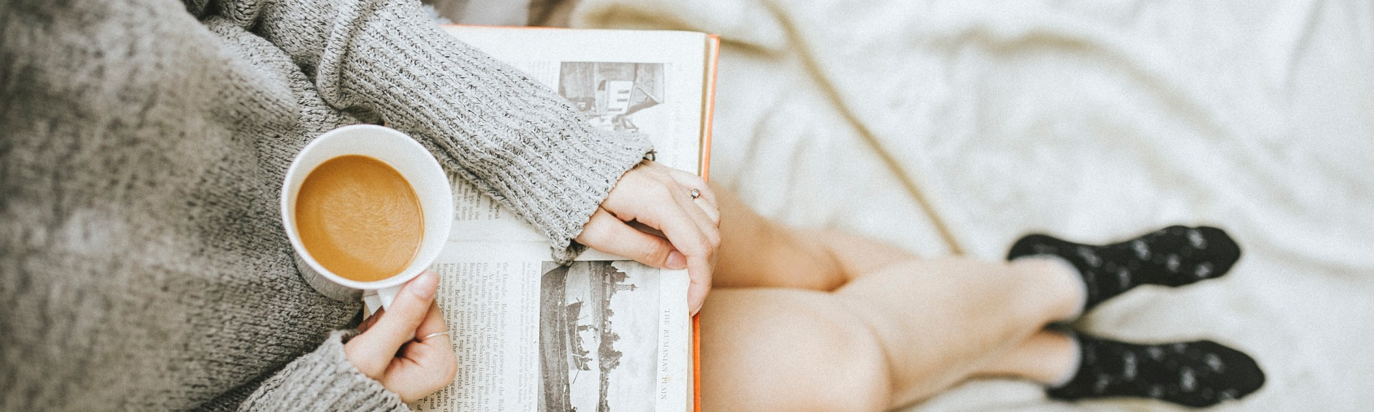 Self-Care vs. Laziness: What's the Difference?