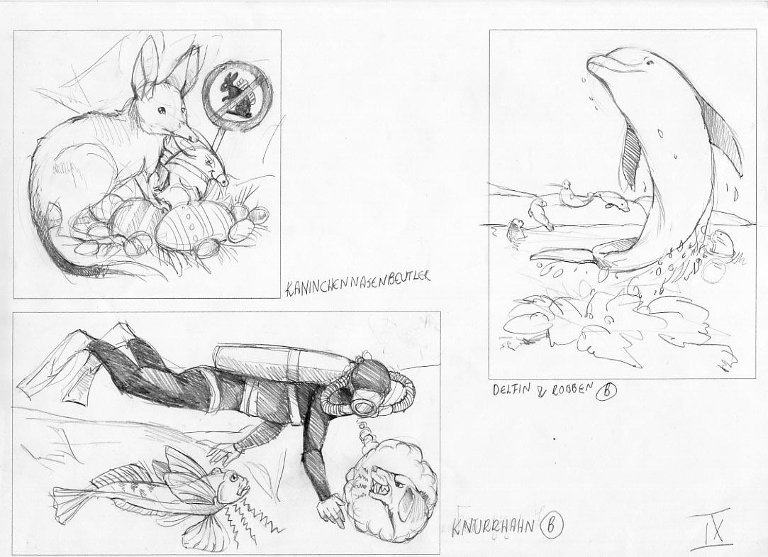 Illustrationen-Natur-9