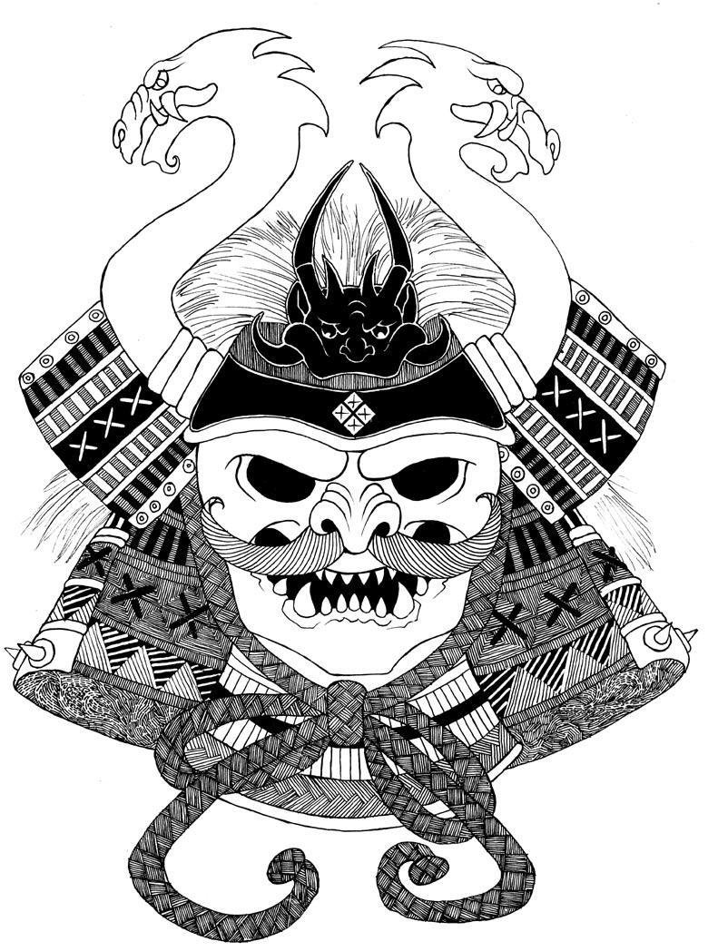 Samurai-Helmet-final-web