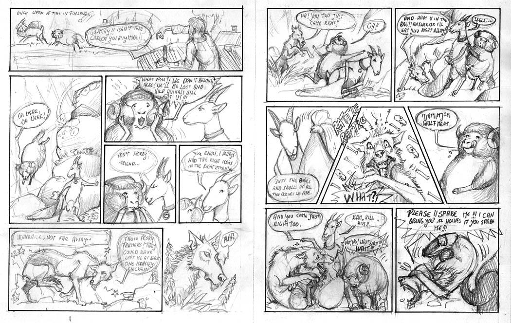 Goat-Ram-Storyboard-1