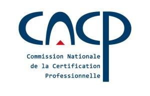 logo-CNCP