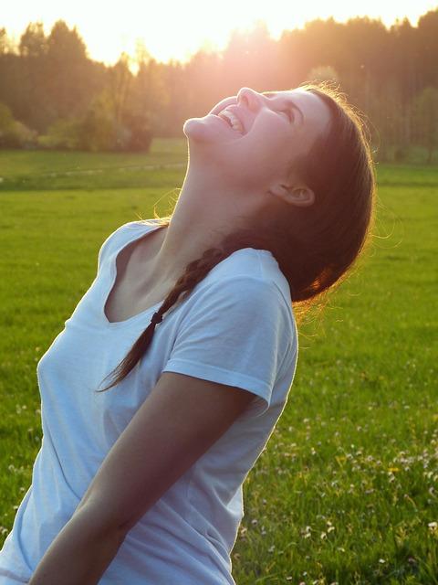 4 exercices de sophrologie pour bien commencer la journée
