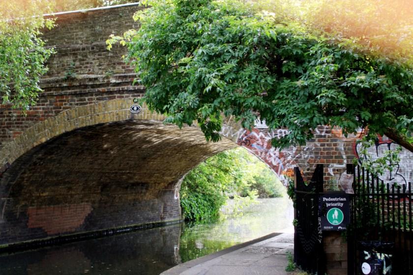regents kanal