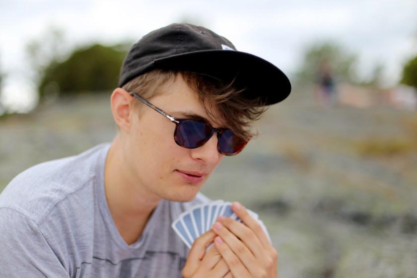 badutflykt-sara edström17