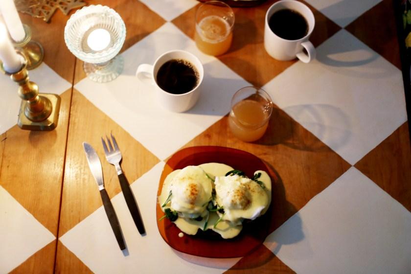 eggs florentine7