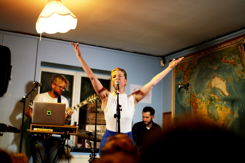 sofar sounds på magiska14