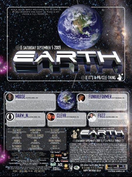 earth__pittsburgh_sara_ruth_lolli_org
