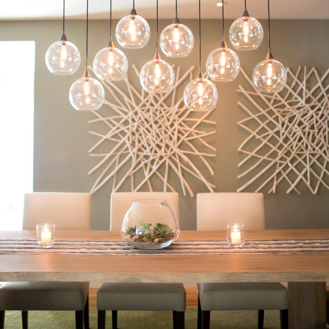 Sara Bates Interior Design