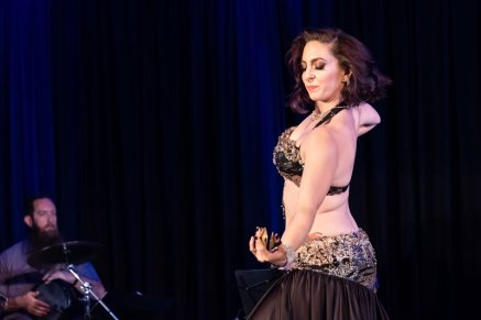 ABDC Gala Show 2018, Image by Vance Strickland