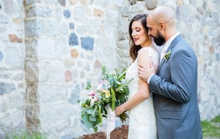 Blog-Feature-14-Galena Creek-Reno-Wedding