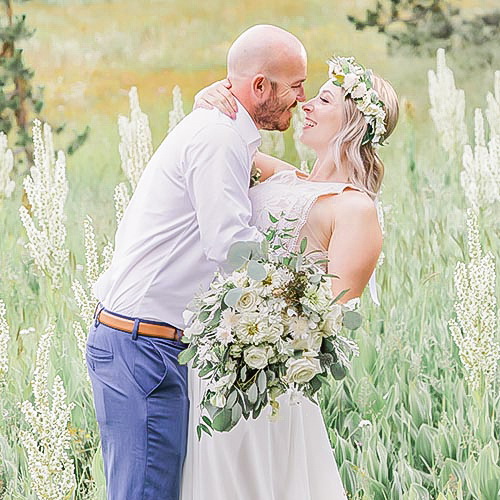 Featured-5-Lake-Tahoe-Wedding-Photographer-2