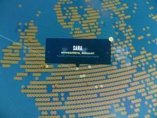 SAM_1920-1600x1200