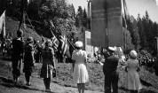 milorgbaut-sarabr1947-østensjø-lokalhistoriske-bilder