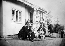 1865 - OB.NW4541