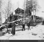 1903 - OB.NW4523