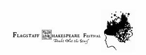 FlagShakes Logo
