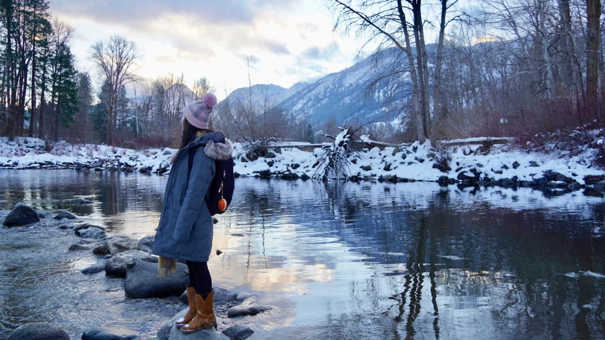 美國三日自駕遊(從溫哥華出發)-Mt. Baker滑雪|德國聖誕村Leavenworth| 西雅圖派克市場|地下城市博物館