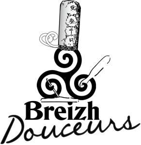 breizh douceurs logo