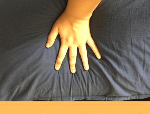 Comment améliorer son sommeil en faisant le bon choix d'oreiller?