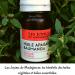 Les Joyaux de Madagascar, les bienfaits des huiles végétales et huiles essentielles.