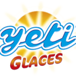 yeti glaces logo
