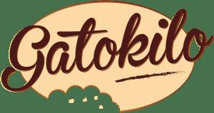 Gatokilo