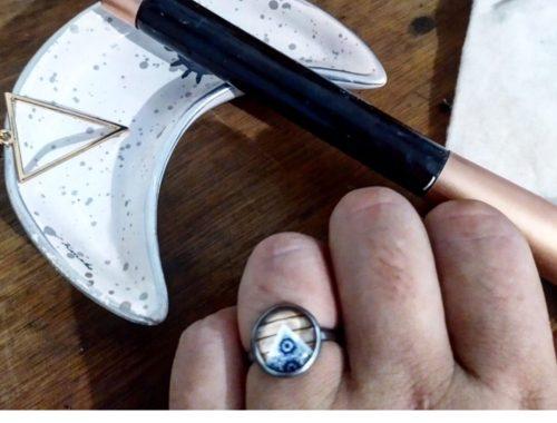Lune Bleue Bijoux : des bijoux ethniques et orientaux faits main !