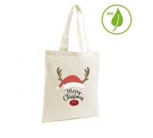 Boutique Udge : Mon pull de Noël pour cocooner avant les fêtes.