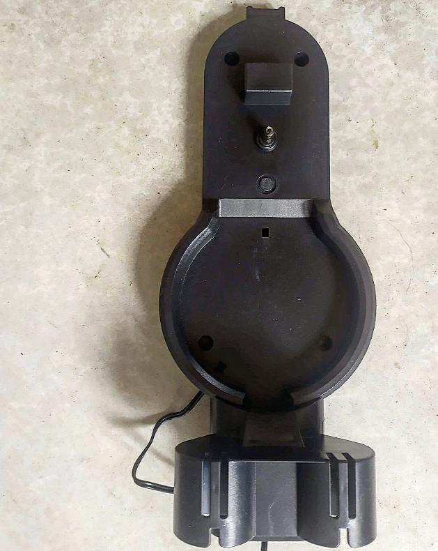 Que vaut l'aspirateur balai HueLiv vendu sur Amazon ?