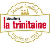La Trinitaine, le meilleur du biscuit et des spécialités bretonnes !