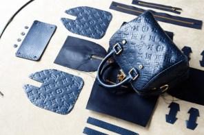 Louis-Vuitton-Speedy-bag-620x413