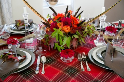 rustic-chic-thanksgiving-table-decor-5