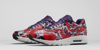 Nike-Air-Max-1-Ultra-Quickstrike-City-Collection-5