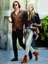 Free-People-September-Catalog-2015-7