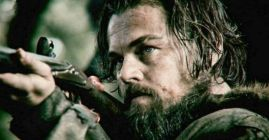 the-revenant-primo-trailer-del-film-con-leonardo-dicaprio-e-tom-hardy