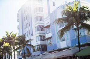 Miami-9130
