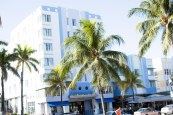 Miami-9134
