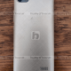 Huawei Mobile Excellent Condition.