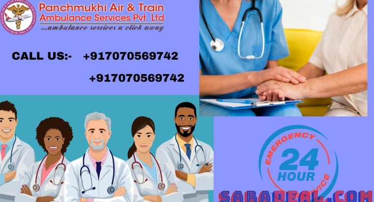Get Specific Care Staff from Panchmukhi Home Nursing Service in Patna