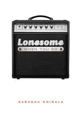 Lonesome-when-you-go-front-cover