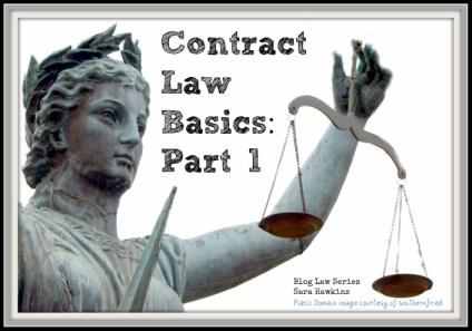 Contract-Law-Basics-Part-1
